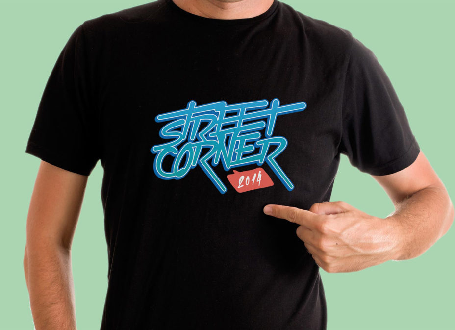 14_streetcorner_t_skjorte_v2